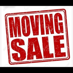 Only 2 months left for our big move